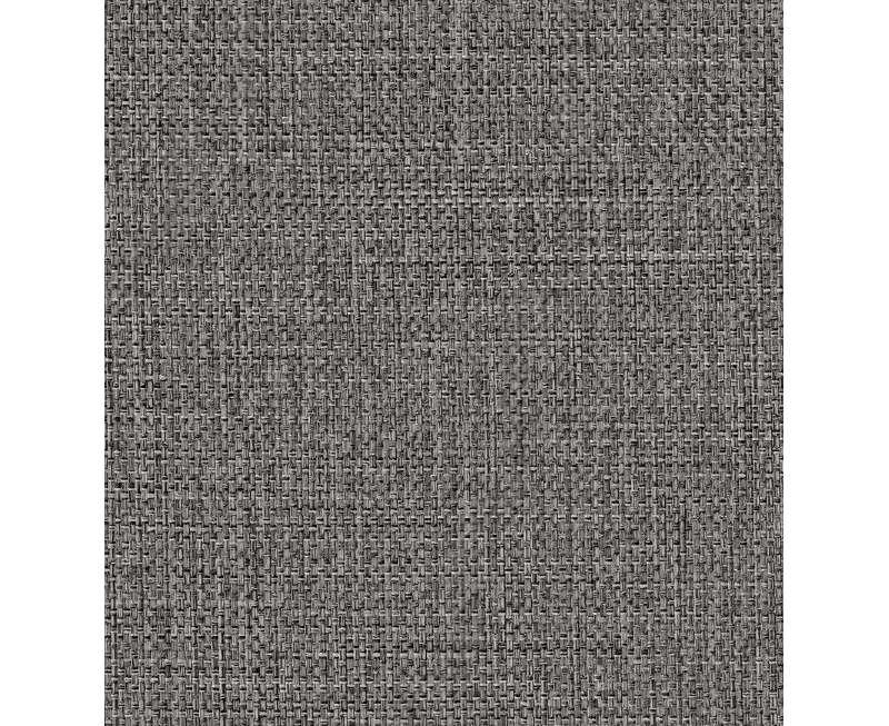 Užuolaidos temdančios pieštukinės 1 vnt. kolekcijoje Blackout, audinys: 269-63