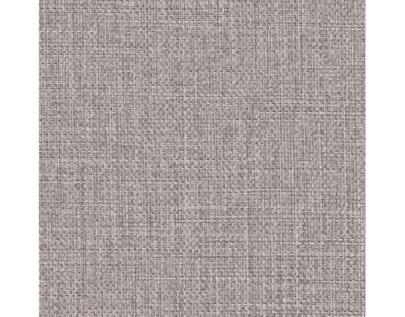 Užuolaidos temdančios pieštukinės 1 vnt. kolekcijoje Blackout, audinys: 269-64