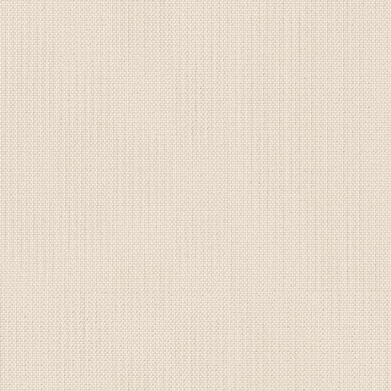Pimennysverho rypytysnauhalla mallistosta Blackout (pimentävä), Kangas: 269-66