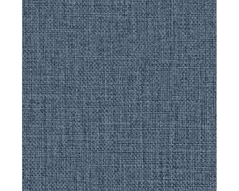 Pimennysverho rypytysnauhalla mallistosta Blackout (pimentävä), Kangas: 269-67