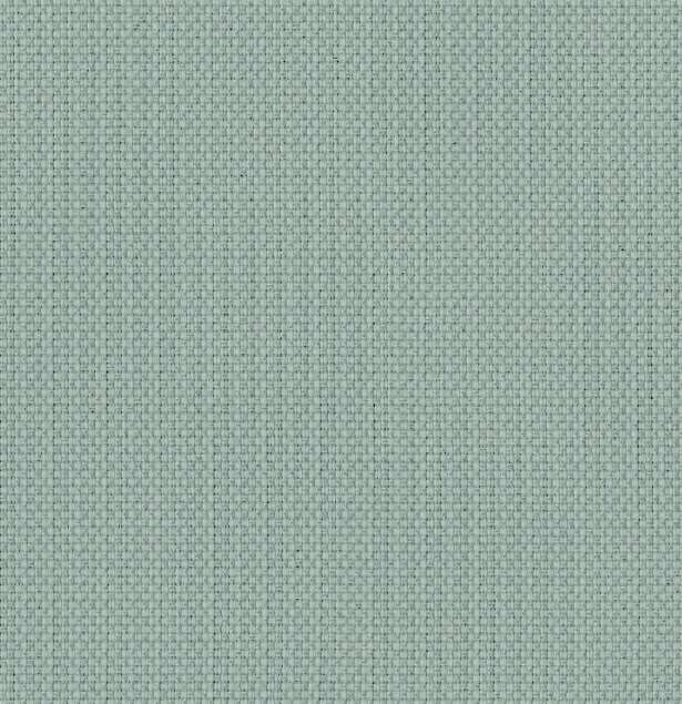 Verdunklungsvorhang mit Ösen von der Kollektion Blackout (verdunkelnd), Stoff: 269-61