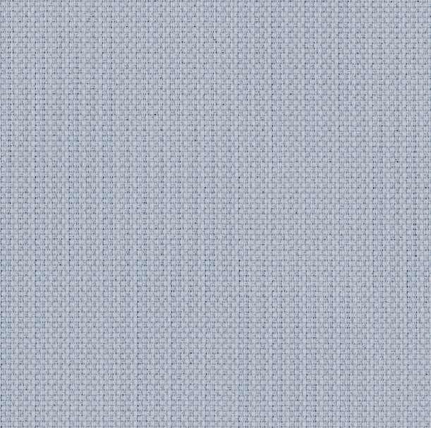 Verdunklungsvorhang mit Ösen von der Kollektion Blackout (verdunkelnd), Stoff: 269-62