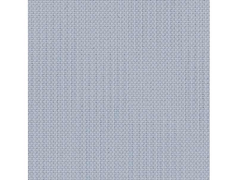 Záves zatemňujúci s kolieskami V kolekcii Blackout - zatemňujúca, tkanina: 269-62