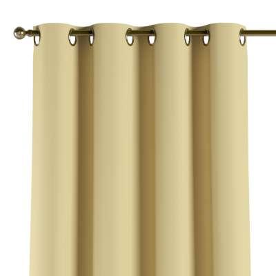 Pimennysverho renkailla mallistosta Blackout (pimentävä), Kangas: 269-12
