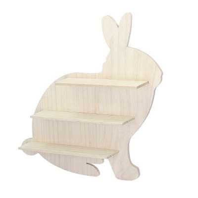 Półka Wooden Rabbit