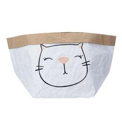 Torba Paper Cat