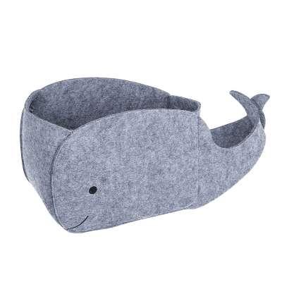 Kosz Sweet Whale II