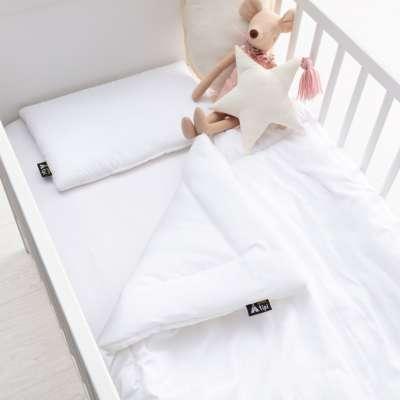 Bettwäsche mit Füllung von der Kollektion Sweet Dreams, Stoff: 500-40