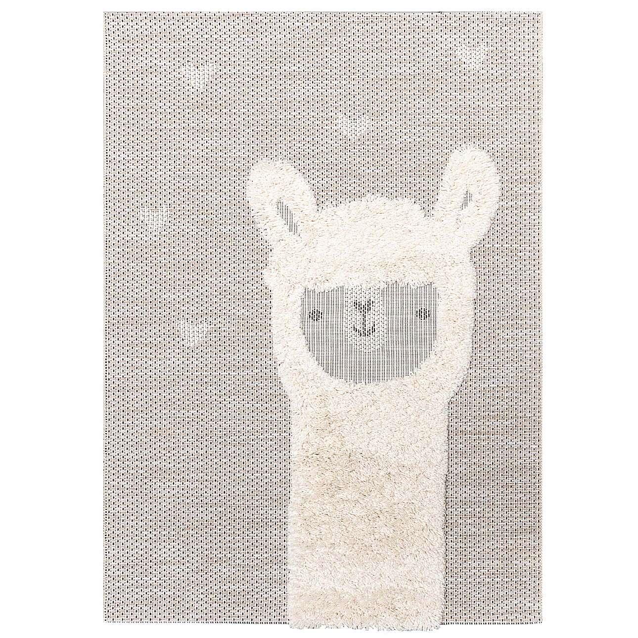 Dywan Lovely Lama 160x230cm