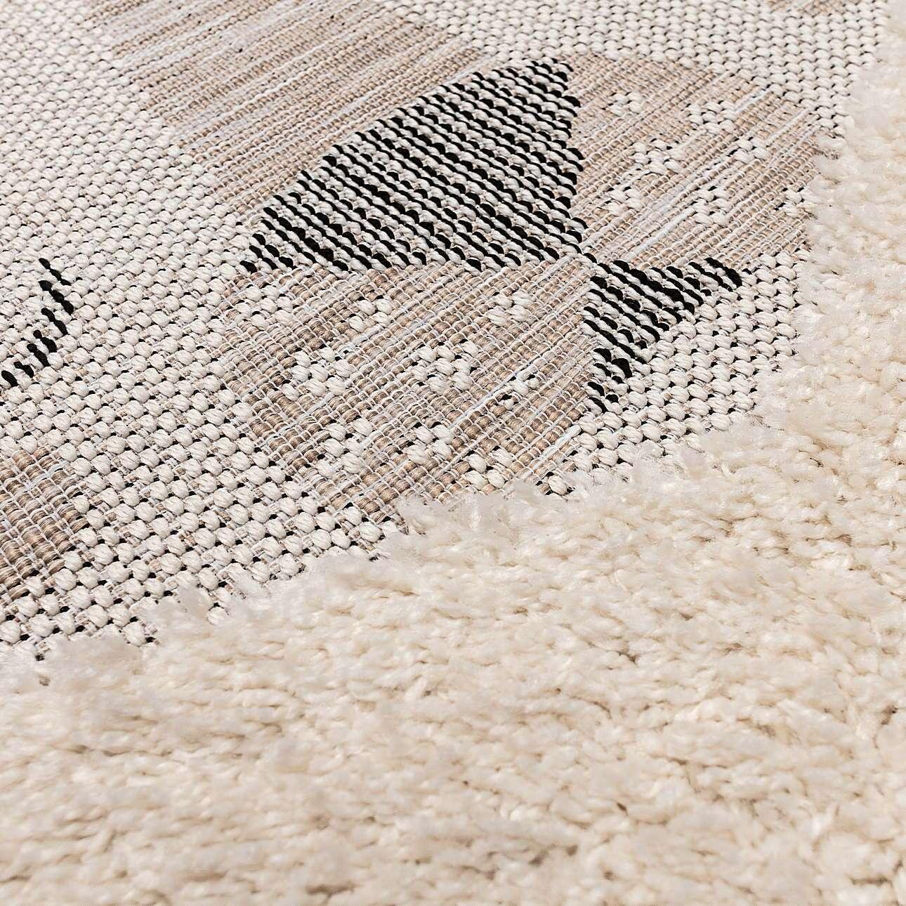 Teppich Sleepy Lion 160cm
