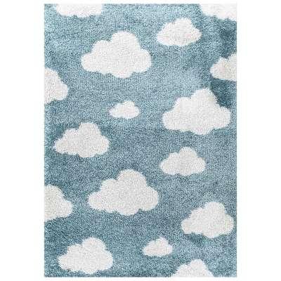 Teppich Clouds 160x230cm