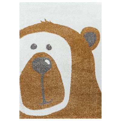 """Teppich """"Big Teddy"""" 160x230cm"""
