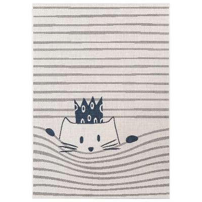 Dywan Cat King 160x230cm