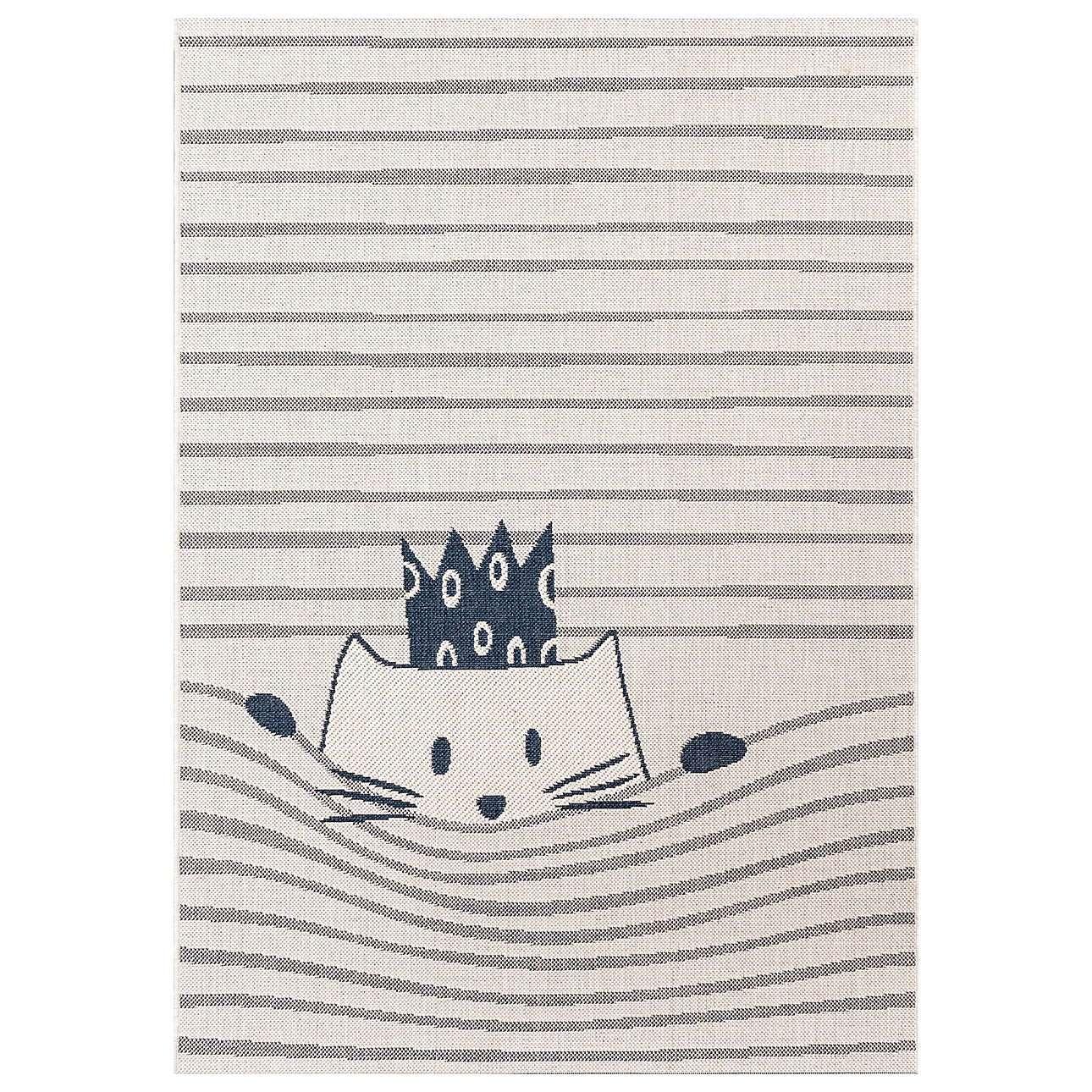 Dywan Cat King 120x170cm