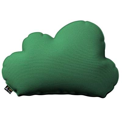 Poduszka Soft Cloud 133-18 Kolekcja Happiness