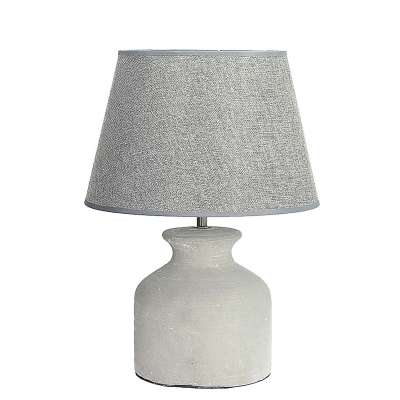 Pastatomas šviestuvas Tobo 43,5 cm