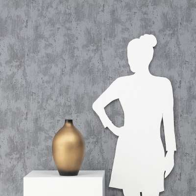 Wazon Vase 38cm