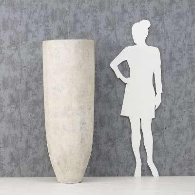 Vase Torla 149 cm