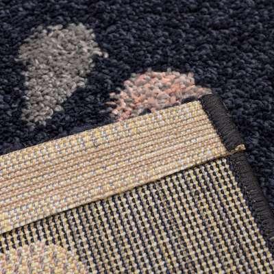 Teppich Summer Rain 120x170 cm