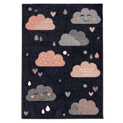 Dywan Summer Rain 160x230cm