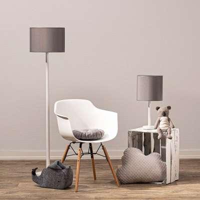 Lampa podłogowa Gray Happiness