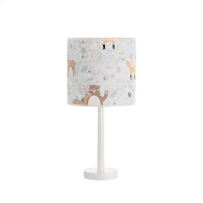 Lampa stojąca Forest Friends