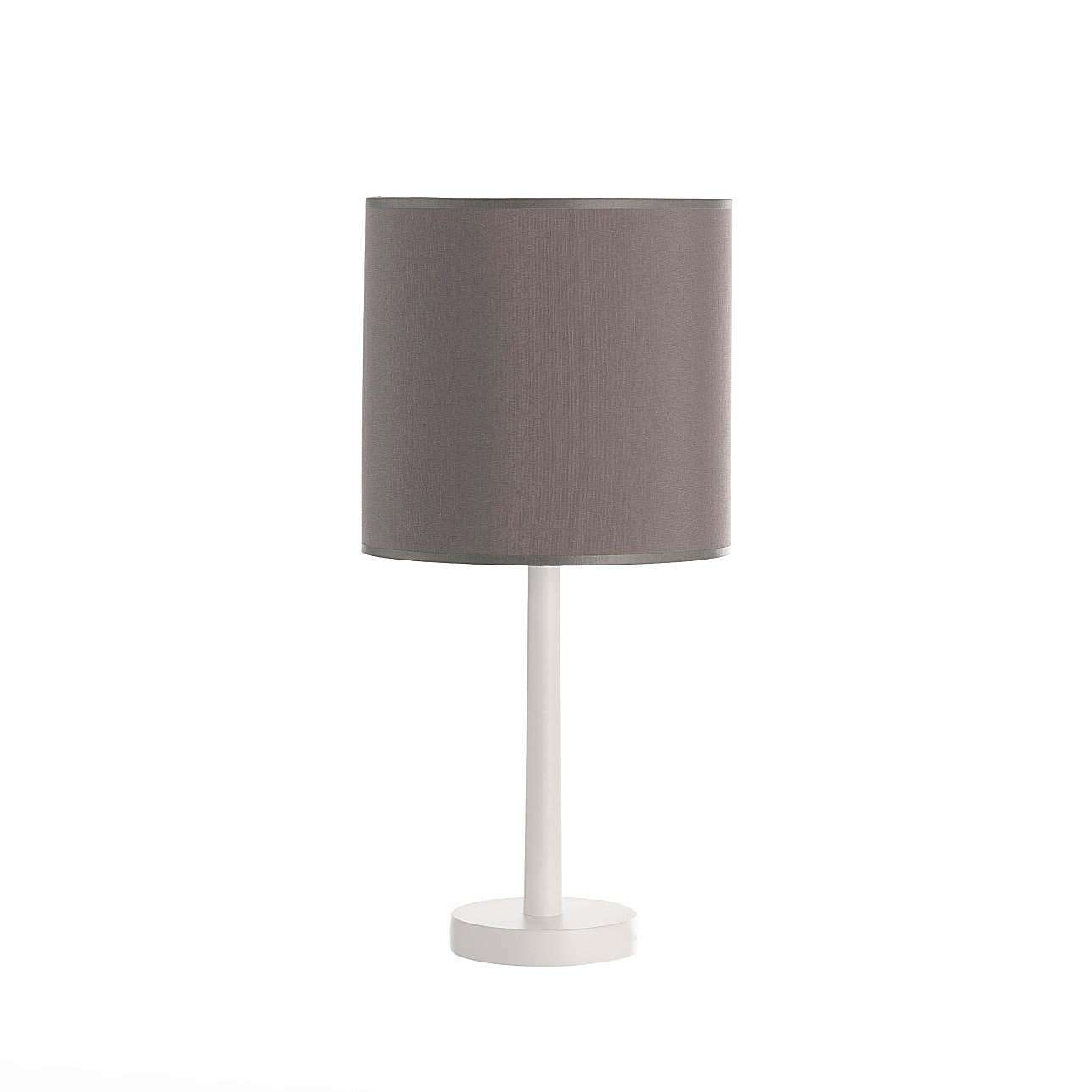 Lampa stojąca Gray Happiness