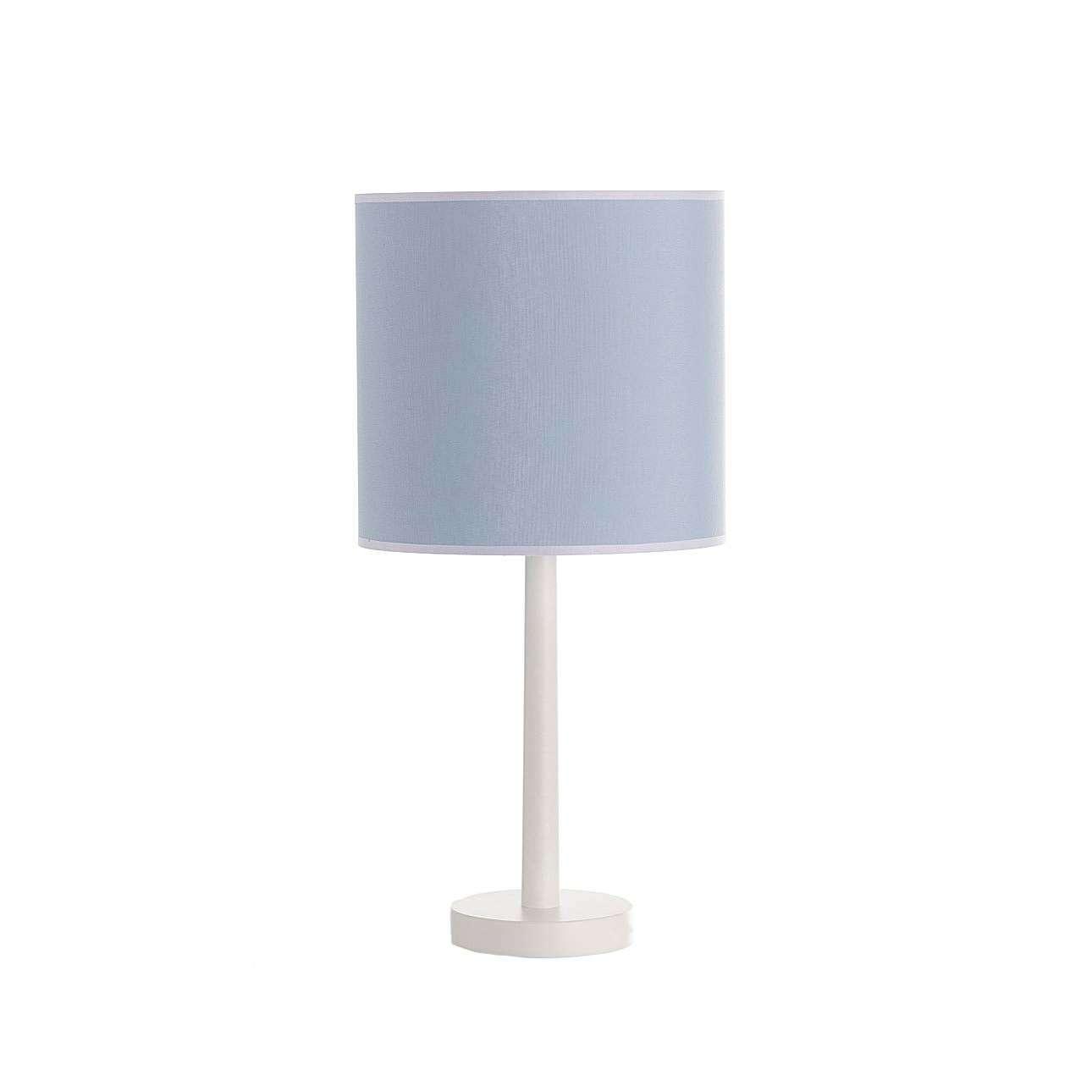 Lampa stojąca Blue Happiness