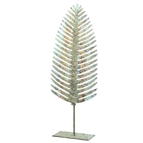 Dekoration Fern 56cm