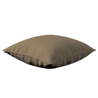Poszewka Gabi na poduszkę w kolekcji Chenille, tkanina: 702-21