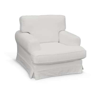 IKEA stoelhoes/ overtrek voor Ekeskog van de collectie Etna, Stof: 705-01