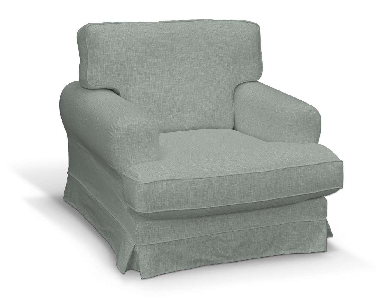 IKEA stoelhoes overtrek voor Ekeskog