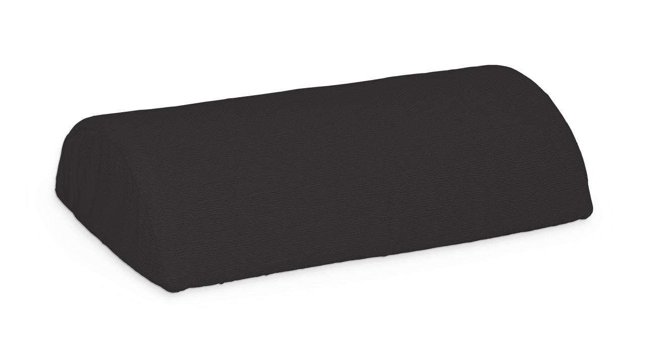BEDDINGE sofos pagalvėlės užvalkalas kolekcijoje Cotton Panama, audinys: 702-08