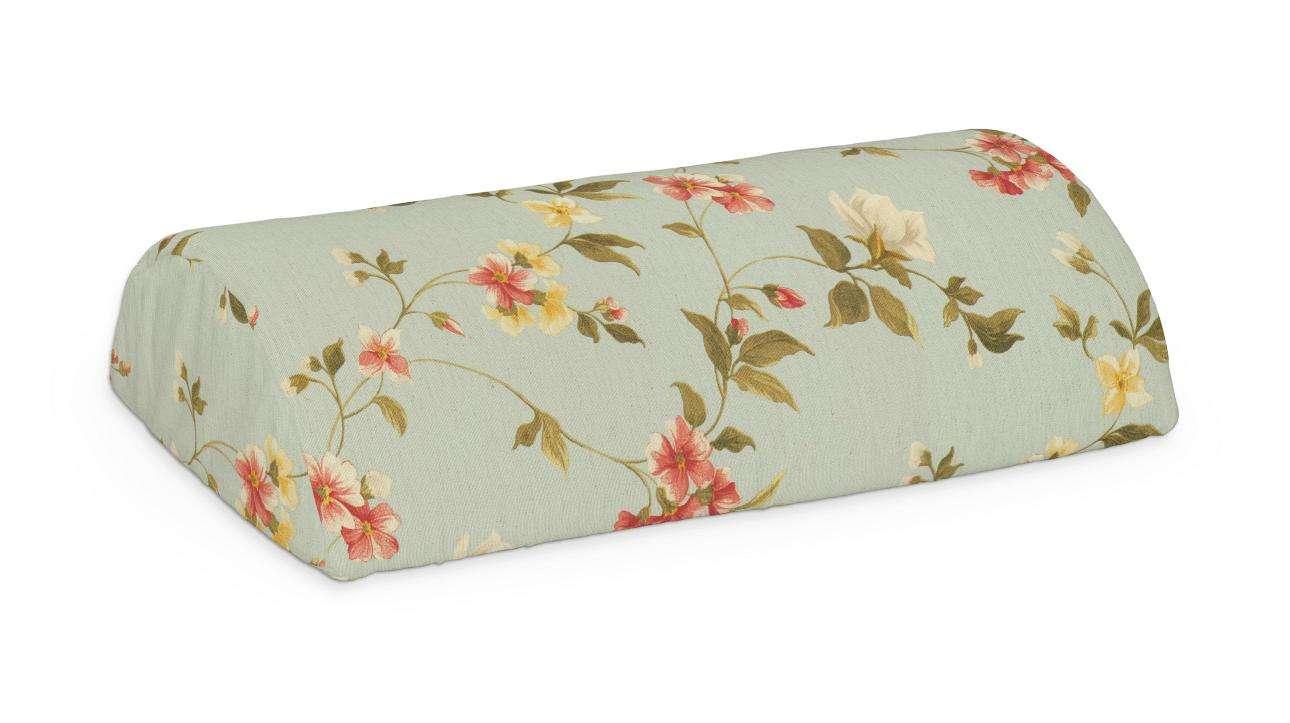 Poszewka na półwałek Beddinge w kolekcji Londres, tkanina: 124-65