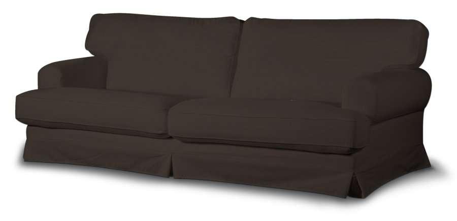 IKEA hoes voor Ekeskog slaapbank van de collectie Cotton Panama, Stof: 702-03