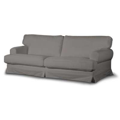 Pokrowiec na sofę Ekeskog rozkładaną w kolekcji Edinburgh, tkanina: 115-81