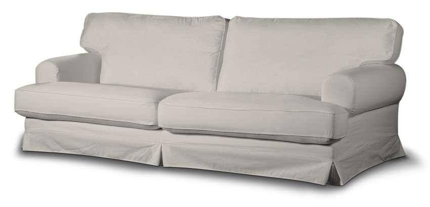 IKEA hoes voor Ekeskog slaapbank van de collectie Cotton Panama, Stof: 702-31