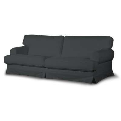 Pokrowiec na sofę Ekeskog rozkładaną w kolekcji Ingrid, tkanina: 705-43