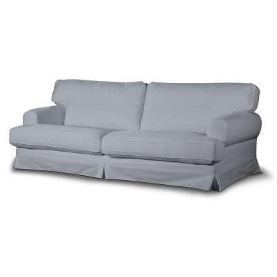 Pokrowiec na sofę Ekeskog rozkładaną w kolekcji Amsterdam, tkanina: 704-46