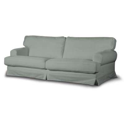 Pokrowiec na sofę Ekeskog rozkładaną w kolekcji Living, tkanina: 160-86