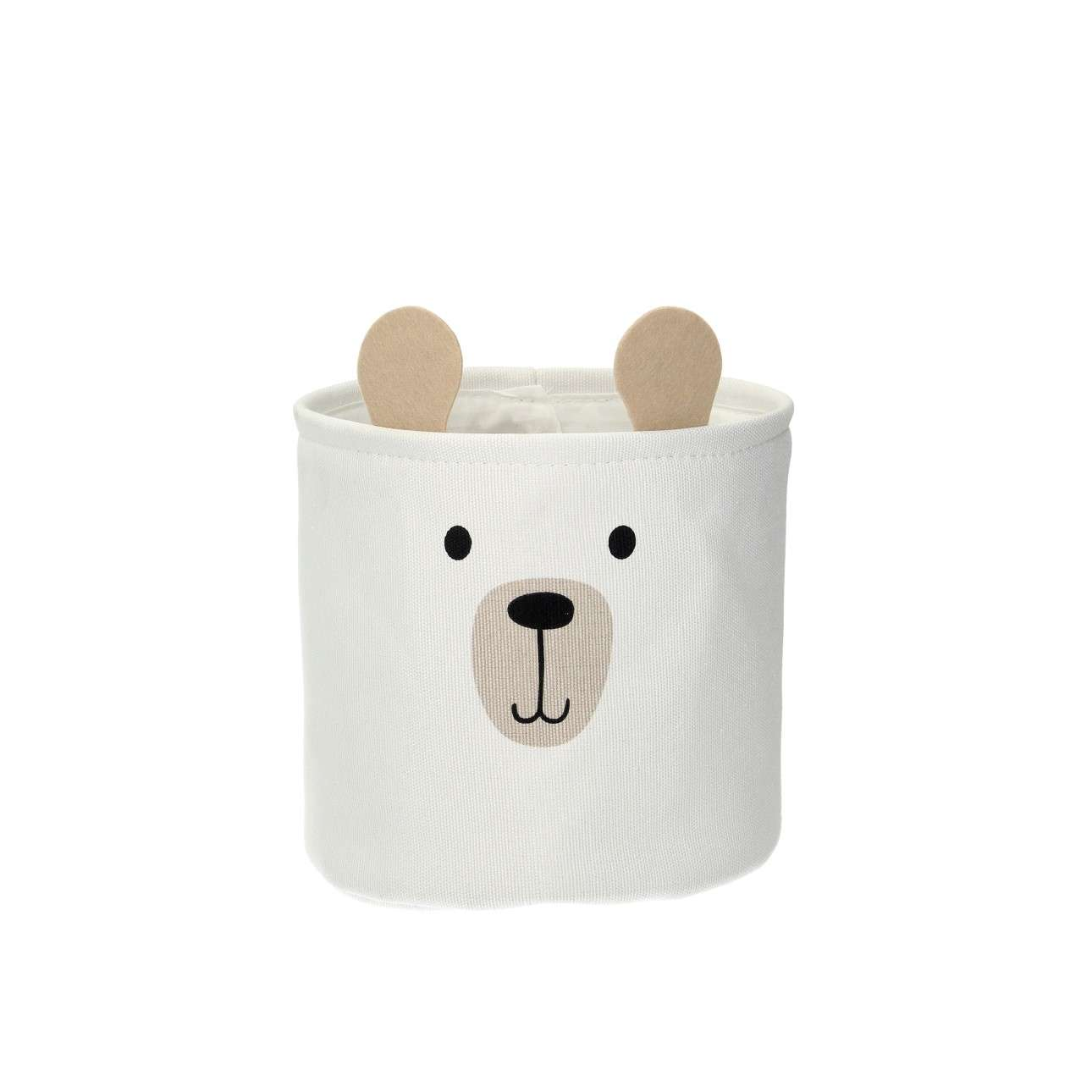 Koszyk Bear II