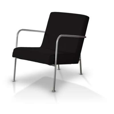 Ikea PS Sesselbezug von der Kollektion Cotton Panama, Stoff: 702-09