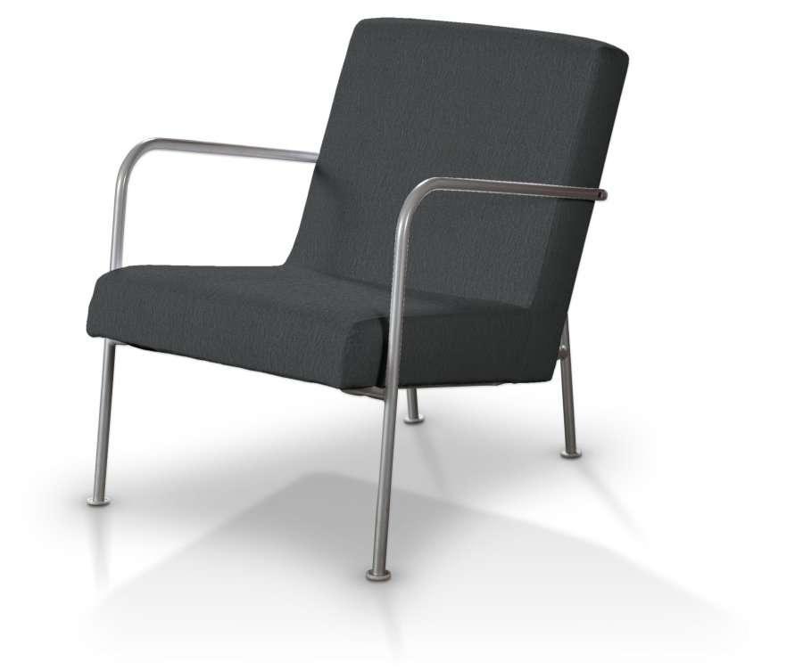 Ikea PS Sesselbezug von der Kollektion Chenille , Stoff: 702-20