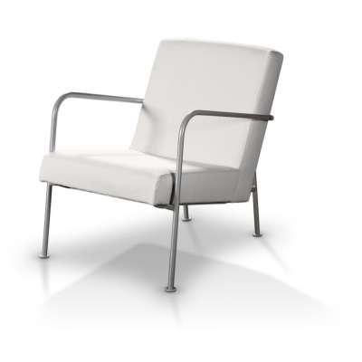 PS päällinen mallistosta Cotton Panama, Kangas: 702-34