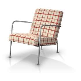 IKEA PS fotelio užvalkalas
