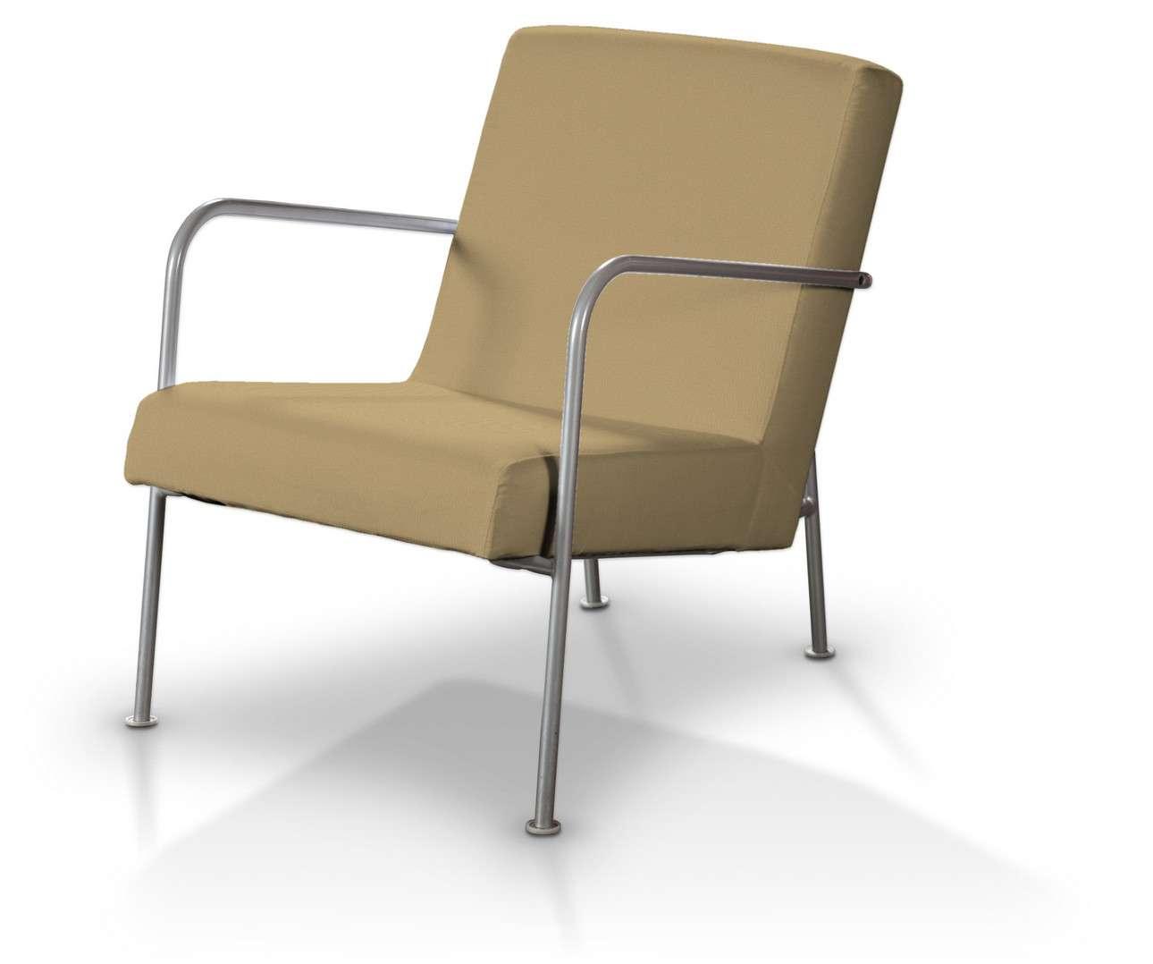Ikea PS Sesselbezug von der Kollektion Living, Stoff: 160-93