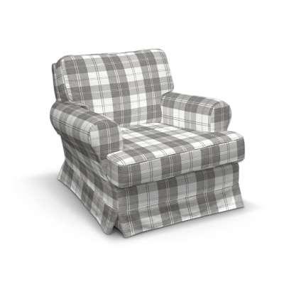 Barkaby Sesselbezug von der Kollektion Edinburgh , Stoff: 115-79
