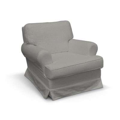 Barkaby Sesselbezug von der Kollektion Living, Stoff: 160-89