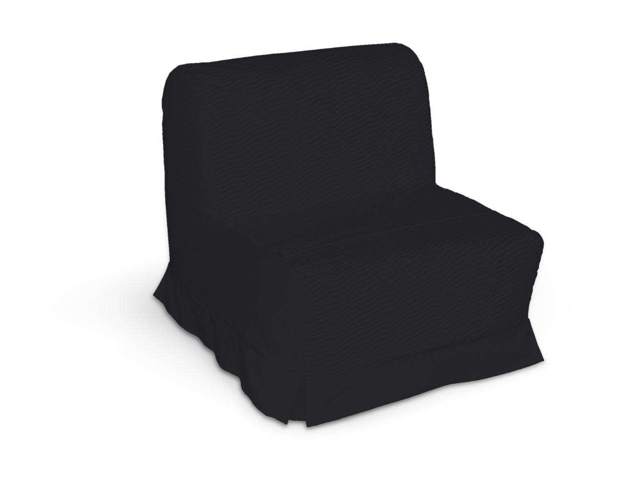 Etna, schwarz