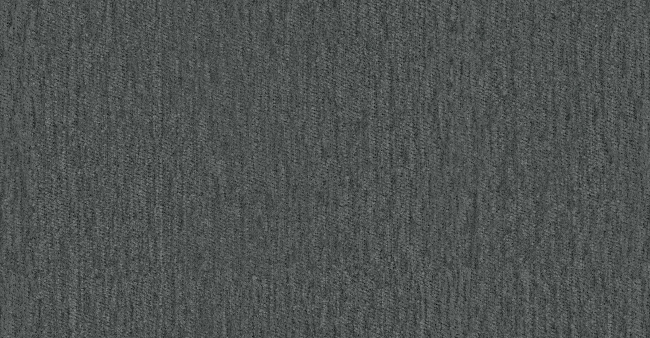 Tomelilla Armchair Graphite Grey Chenille